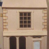 Quainton Shop