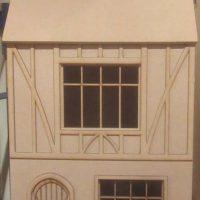 quainton-tudor-front
