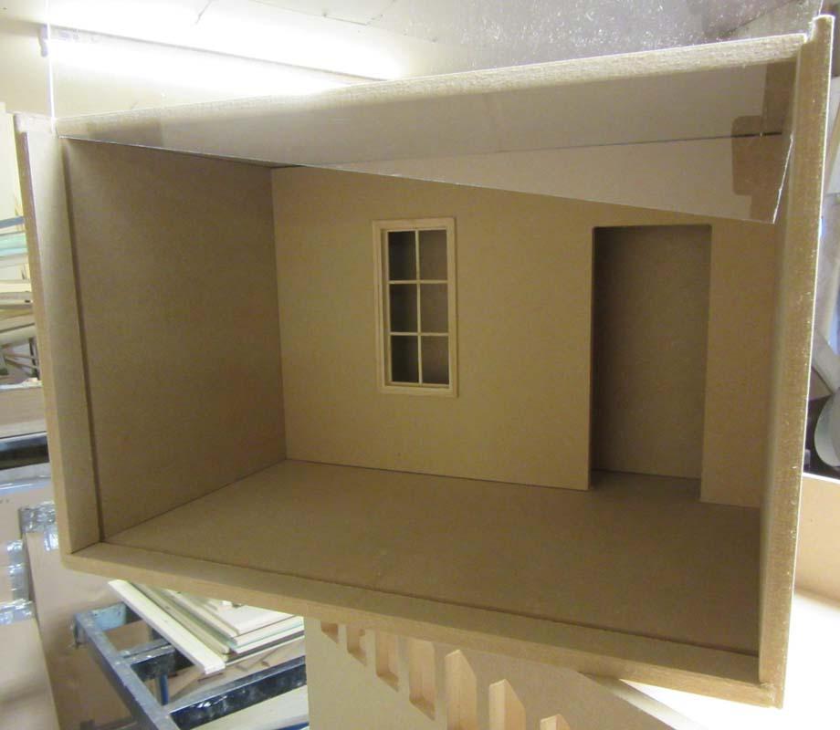 15 Room Box Dolls House Direct