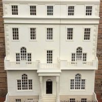 The Strand   Grand Design Dolls House
