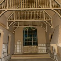 The Great Hall - Dolls House Direct